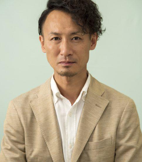 木村基秀 退団のお知らせ